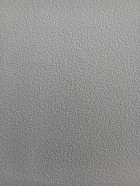 Матовый натяжной потолок - стандарт